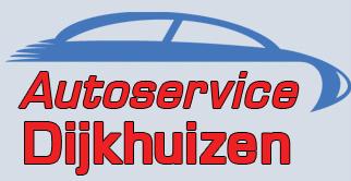 Autoservice Dijkhuizen